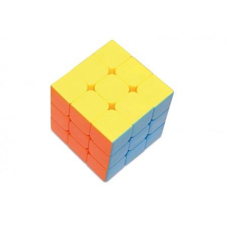 MOYU CUBO 3x3 GUANLONG
