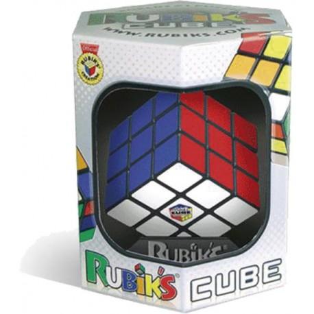 CUBO RUBIK´S 3x3
