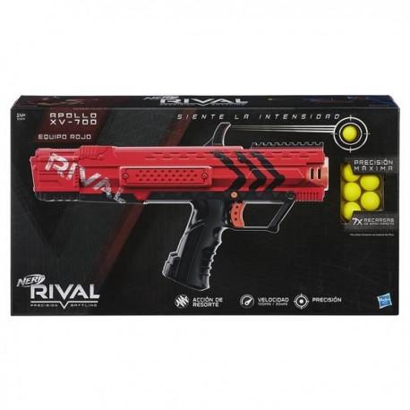 NERF RIVAL APOLLO XV-700